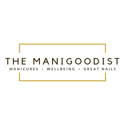 The Manigoodist Düsseldorf